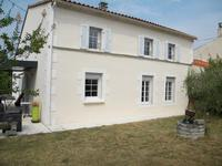French property, houses and homes for sale inEPANNESDeux_Sevres Poitou_Charentes