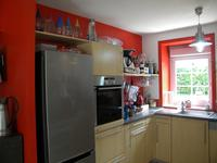 French property for sale in EPANNES, Deux Sevres - €272,850 - photo 5