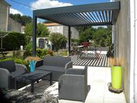 French property for sale in EPANNES, Deux Sevres - €272,850 - photo 2