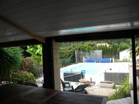 French property for sale in EPANNES, Deux Sevres - €272,850 - photo 3