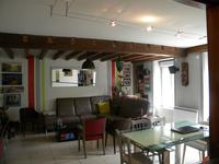 French property for sale in EPANNES, Deux Sevres - €272,850 - photo 4