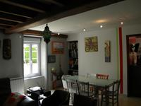 French property for sale in EPANNES, Deux Sevres - €272,850 - photo 6