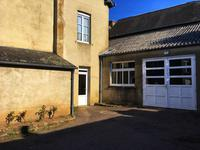 French property for sale in CARROUGES, Orne - €85,800 - photo 4