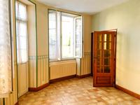 French property for sale in CARROUGES, Orne - €85,800 - photo 2