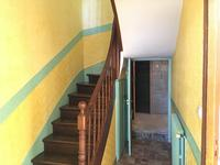 French property for sale in CARROUGES, Orne - €85,800 - photo 10