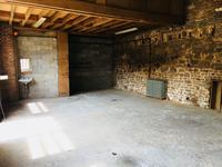 French property for sale in CARROUGES, Orne - €85,800 - photo 5