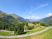 French property for sale in ST JEAN DE BELLEVILLE, Savoie - €116,000 - photo 7