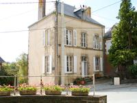 French property, houses and homes for sale in ST MARS DU DESERT Mayenne Pays_de_la_Loire