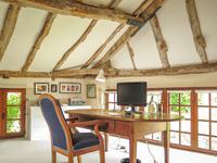 Maison à vendre à VERTEILLAC en Dordogne - photo 6