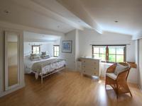 Maison à vendre à VERTEILLAC en Dordogne - photo 8