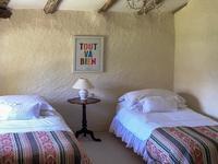 Maison à vendre à VERTEILLAC en Dordogne - photo 7