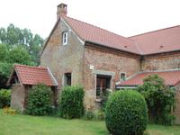 French property, houses and homes for sale in ESTREES LES CRECY Somme Picardie