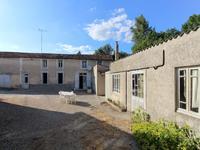 maison à vendre à ARCHIAC, Charente_Maritime, Poitou_Charentes, avec Leggett Immobilier