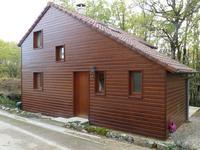 Maison à vendre à SOUILLAC en Lot - photo 1