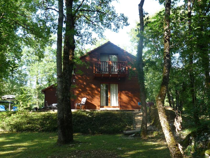 Maison à vendre à SOUILLAC(46200) - Lot