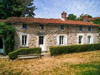 French property, houses and homes for sale inLA CHAPELLE AUX LYSVendee Pays_de_la_Loire