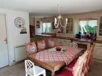 Maison à vendre à MOUANS SARTOUX en Alpes Maritimes - photo 7