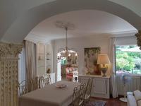 Maison à vendre à MOUANS SARTOUX en Alpes Maritimes - photo 6