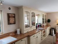 Maison à vendre à MOUANS SARTOUX en Alpes Maritimes - photo 8