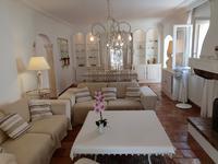 Maison à vendre à MOUANS SARTOUX en Alpes Maritimes - photo 5