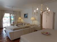 Maison à vendre à MOUANS SARTOUX en Alpes Maritimes - photo 9