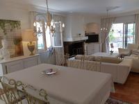 Maison à vendre à MOUANS SARTOUX en Alpes Maritimes - photo 4