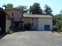 French property for sale in MAISONNAIS SUR TARDOIRE, Haute Vienne - €355,100 - photo 2