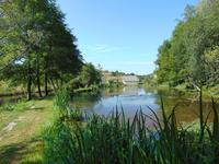 French property, houses and homes for sale in MAISONNAIS SUR TARDOIRE Haute_Vienne Limousin