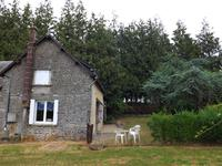 French property for sale in PRE EN PAIL, Mayenne - €59,000 - photo 10