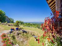 French property for sale in BRIVE LA GAILLARDE, Correze - €254,400 - photo 6