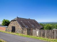 French property for sale in BRIVE LA GAILLARDE, Correze - €254,400 - photo 10