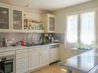 French property for sale in LAMALOU LES BAINS, Herault - €350,000 - photo 3