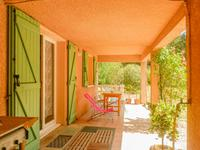 French property for sale in LAMALOU LES BAINS, Herault - €350,000 - photo 2