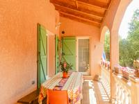 French property for sale in LAMALOU LES BAINS, Herault - €350,000 - photo 9