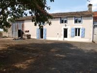 French property, houses and homes for sale inPAYREVienne Poitou_Charentes