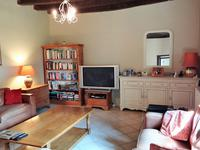 French property for sale in MASSIGNAC, Charente - €250,000 - photo 4