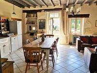 French property for sale in MASSIGNAC, Charente - €250,000 - photo 3