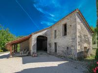 French property for sale in MONTCUQ, Lot - €399,500 - photo 4