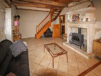 French property for sale in MONTCUQ, Lot - €399,500 - photo 8