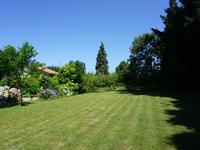 French property for sale in LACOMBE, Aude - €255,000 - photo 8