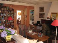 French property for sale in LACOMBE, Aude - €255,000 - photo 3
