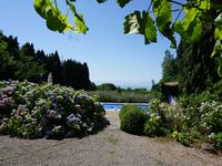 French property for sale in LACOMBE, Aude - €255,000 - photo 10