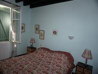 French property for sale in LACOMBE, Aude - €255,000 - photo 6