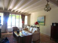 French property for sale in LACOMBE, Aude - €255,000 - photo 4