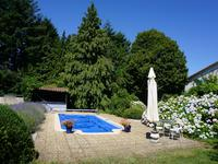 French property for sale in LACOMBE, Aude - €255,000 - photo 7