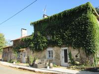 maison à vendre à CHAMPNIERS, Vienne, Poitou_Charentes, avec Leggett Immobilier