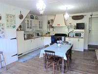 French property for sale in ALLAIRE, Morbihan - €338,000 - photo 5
