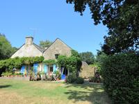 French property for sale in ALLAIRE, Morbihan - €338,000 - photo 1