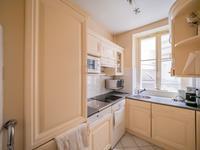 Appartement à vendre à PARIS XVII en Paris - photo 5
