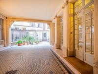 Appartement à vendre à PARIS XVII en Paris - photo 9